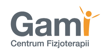 Gami | Centrum Fizjoterapii