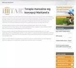safe_image-gami-maitland