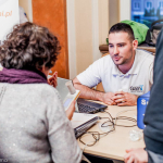 centrum-gami-konsultacje-fizjoterapia-3