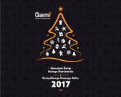 gami-zyczenia-2017