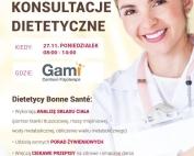 konsultacje-dietetyczne-gami
