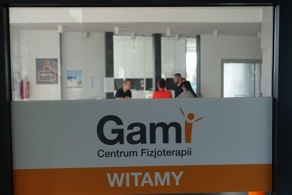 konsultacje-dietetyczne-gami2