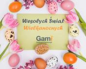 wesolych-wielkanocnych-gami-cf
