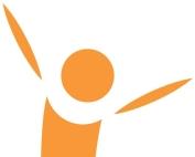 opinia-gami-fizjoterapia